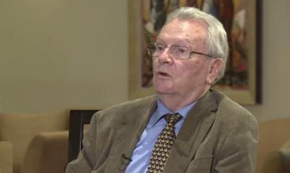 Yves Bonnet, ancien patron de la DST, revient sur l'affaire Mohamed Merah