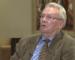 Yves Bonnet à Algeriepatriotique : «La DGSE et le DRS n'ont pas de bonnes relations»