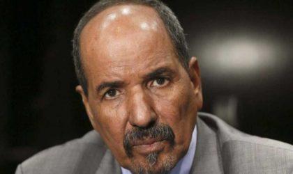 Exclusif–Le président sahraoui à Algeriepatriotique : «Notre armée est parée à toute éventualité»