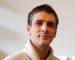 Grégoire Lalieu : «L'islamisme est devenu un concept fourre-tout dans les médias»