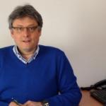 Franck Frégosi islam france attentat