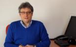 Franck Frégosi : « Il est de mauvaise foi de dire qu'on n'aurait pas dû verser de rançon»