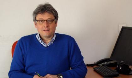 Interview – Franck Frégosi : «Il y a un risque que des actes ciblant les musulmans aient lieu»