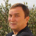 Jean-Loup Izambert livre 56