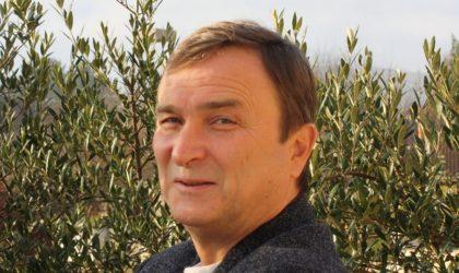 Interview – Jean-Loup Izambert : «Si le DRS avait été écouté il n'y aurait pas eu d'attentats à Paris» (II)