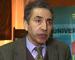 La LADDH dénonce le refoulement de Mustapha Tlili