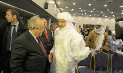 Mali : le Conseil de sécurité salue le rôle de l'Algérie