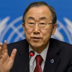 Ban-Ki-moon.jpg