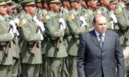 Un ancien militaire récuse : «Le droit de réserve imposé aux retraités de l'ANP doit être rejeté»