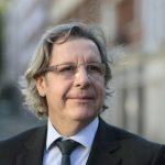 Gilles Pargneaux. D. R.