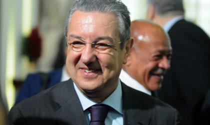 Export : la Banque d'Algérie introduit une nouvelle mesure