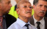 Le wali d'Alger chassé du lieu du drame par les citoyens en colère