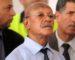 Affaire du siège d'El-Watan : la wilaya d'Alger apporte des précisions