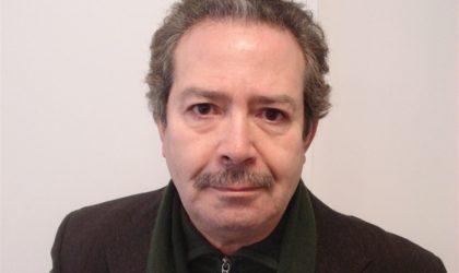 Affaire KBC : l'appel du père de Mehdi Benaïssa