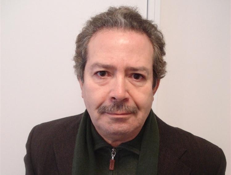 Le dramaturge Slimane Benaïssa. D. R.