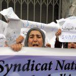 Les syndicats autonomes préparent des protestations pour la rentrée sociale