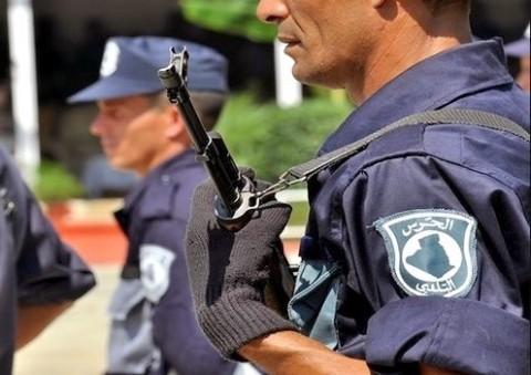 Des arrêtés pour encadrer le redépoiement. D. R.