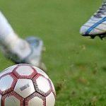 78 clubs des différentes Ligues régionales de football sont concernés par cette mesure D. R.