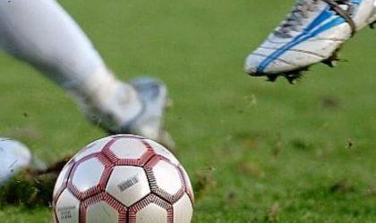 Les clubs ont jusqu'au 15 août pour payer leurs amendes