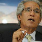 Mohamed Salem Ould Salek : «C'est la France que le peuple sahraoui combat à travers le Maroc». New Press