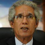 Ould-Salek : «Le Maroc vend une belle image du royaume avec l'argent de la drogue». New Press