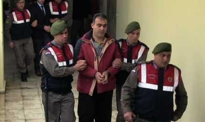 Italie : démantèlement d'un réseau de trafic de migrants
