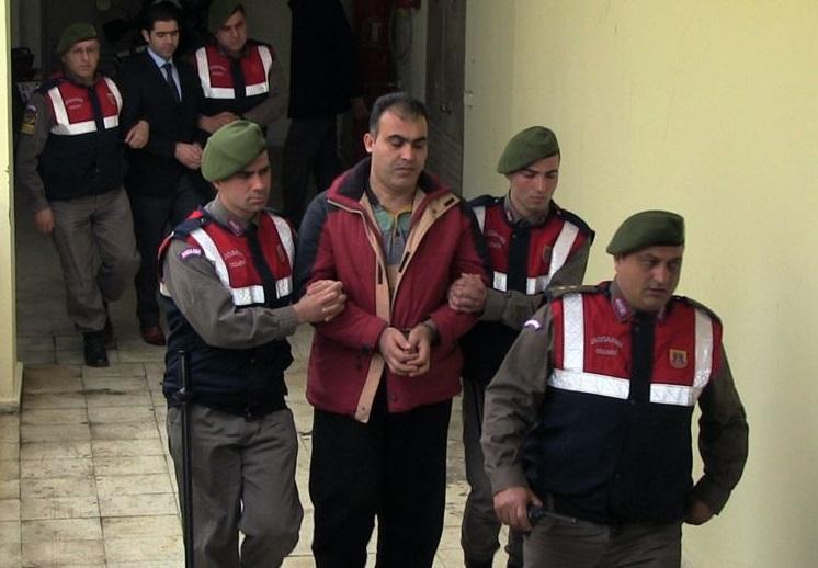 Interpol fait la chasse aux trafiquants de migrants. D. R.