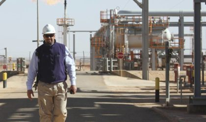 Projet d'ISG : 40% des travailleurs seront renvoyés