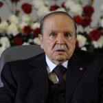 Le Monde décrit une situation de fin de règne de Bouteflika. D. R.