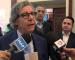 Amar Belani à Gilles Pargneaux : «Evitez vos allusions perfides sur l'Algérie !»