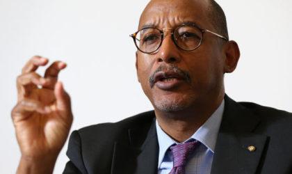 Le Nepad appelle à une révolution industrielle en Afrique