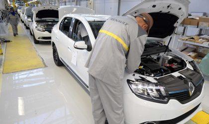 Automobile : des concessionnaires proposent d'investir