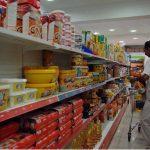 Le FCE veut renforcer la confiance entre consommateurs et producteurs. New Press