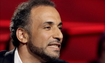 Tarek Ramadan refoulé à l'aéroport de Nouakchott