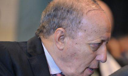 Une contribution du Dr Arab Kennouche – Le général Tartag et le dilemme marocain