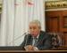 Bensalah représentera l'Algérie au Forum mondial de la jeunesse à Charm El-Cheikh