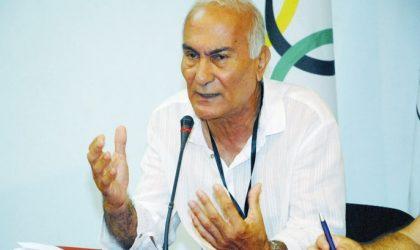 La FAHB avertit les acteurs du handball contre les propos «outrageants» et «diffamatoires»