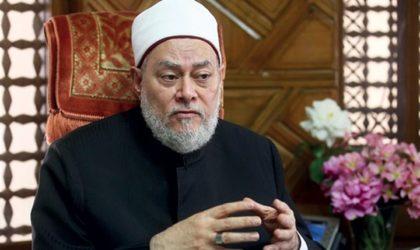 Egypte : un ex-mufti échappe à une tentative d'assassinat