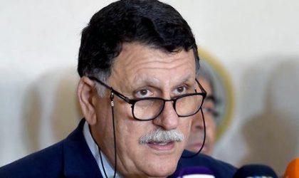 Ce qui est nouveau dans les frappes américaines en Libye