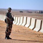 Tewfik Hamel : «L'Algérie a besoin d'une doctrine de non-intervention d'ambiguïté stratégique.» New Press