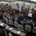 Date revendique 30 représentants pour les sept millions d'Algériens à l'étranger. New Press
