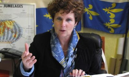 Plainte contre la maire-adjointe de Compiègne pour islamophobie