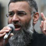 Le prédicateur salafiste avait bénéficié de toutes les largesses dans son pays d'accueil. D. R.