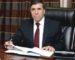 Bouguerra invite les Américains à investir en Algérie