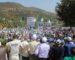 FFS : «Des forces politiques et sociales s'opposent au consensus national»