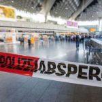 Le spectre des attentats hantent tous les pays européens. D. R.