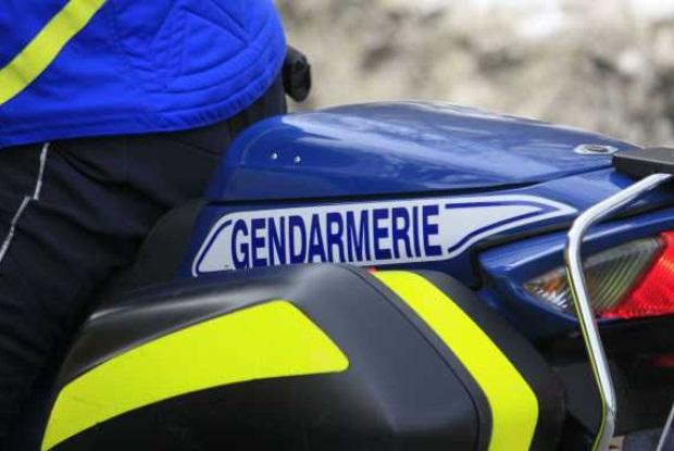 Le Maghrébins sont souvent malmenés en France ces derniers temps. D. R.
