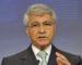 Chakib Khelil à Washington : simple interlude ou retour définitif aux Etats-Unis ?