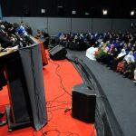 Le PT maintient le suspense, en considérant qu'il y a des priorités que les élections. New Press