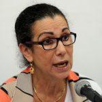 Hanoune a réitéré sa désapprobation des choix économiques du gouvernement. New Press